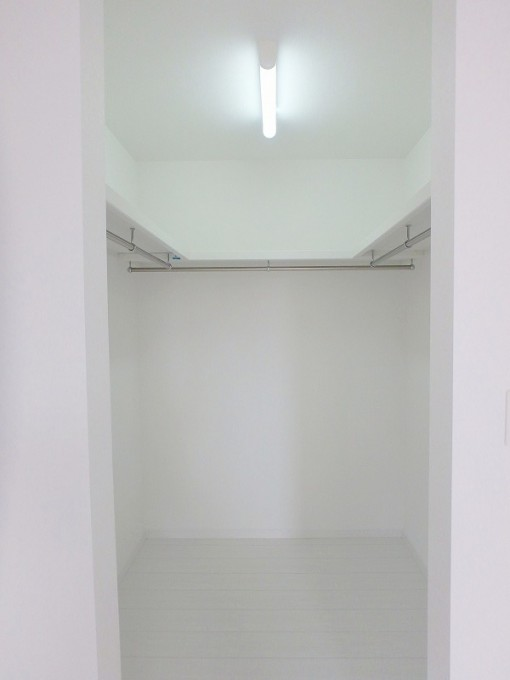 P4250022