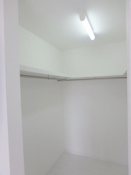 P4250023