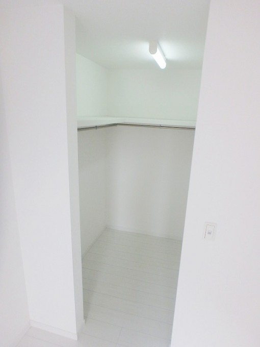 P4250025